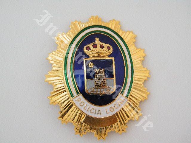 PLACA POLICIA LOCAL (7)